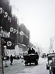 Stadtführung Berlin: Hitlers Berlin (Motiv 2)