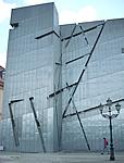 Stadtführung Berlin: Jüdisches Berlin (Motiv 2)