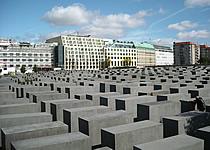 Stadtführung Berlin: Jüdisches Berlin (Motiv 3)