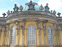 Stadtführung Berlin: Mythos Preussen (Motiv 3)